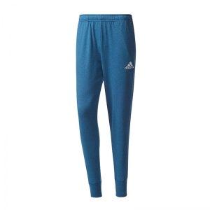 adidas-fc-juventus-turin-sweat-pant-hose-lang-blau-10093477.jpg