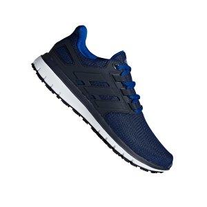 adidas-energy-cloud-2-running-dunkelblau-sport-laufen-jogging-running-shoe-b44755.jpg
