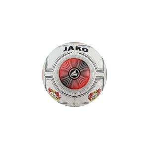 jako-bayer-04-leverkusen-miniball-weiss-rot-f03-ba2300-equipment_front.png