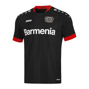 jako-bayer-04-leverkusen-trikot-home-20-21-f08-ba4220h-fan-shop_front.png