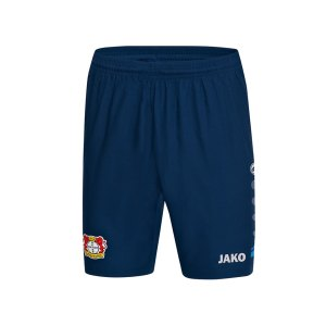 jako-bayer-04-leverkusen-short-away-2018-2019-kids-replicas-shorts-national-ba4417s.jpg