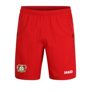 jako-bayer-04-leverkusen-short-home-2019-2020-kids-replicas-shorts-national-ba4419h.png