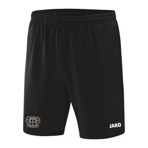 jako-bayer-04-leverkusen-short-home-2020-2021-f08-ba4420h-fan-shop_front.png