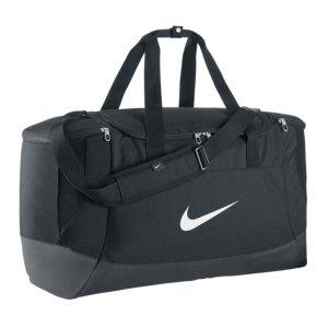 nike-club-team-swoosh-duffel-tasche-large-sporttasche-sport-training-vereinsausstattung-equipment-schwarz-f010-ba5192.jpg
