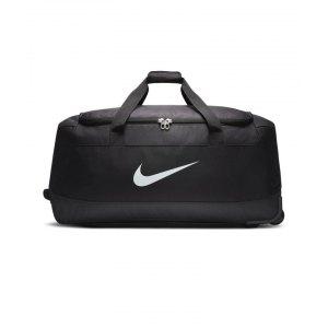 nike-club-team-swoosh-roller-bag-3-0-tasche-sporttasche-sport-training-vereinsausstattung-rollen-schwarz-f010-ba5199.jpg