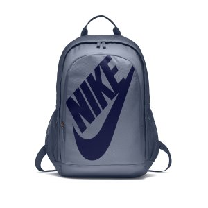 nike-hayward-futura-2-0-backpack-blau-f445-lifestyle-taschen-equipment-ba5217.jpg