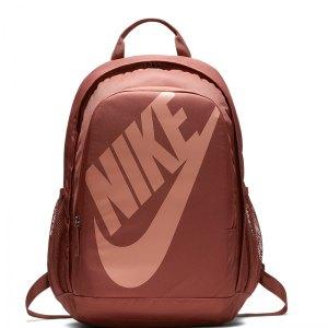 nike-hayward-futura-2-0-backpack-braun-f236-lifestyle-taschen-equipment-ba5217.jpg