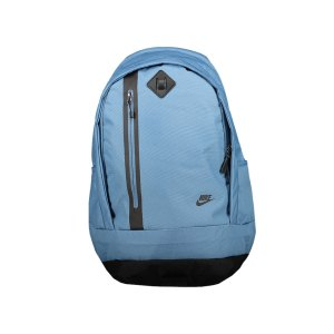 nike-cheyenne-solid-backpack-rucksack-blau-f437-equipment-lifestyle-freizeit-ausstattung-ba5230.jpg