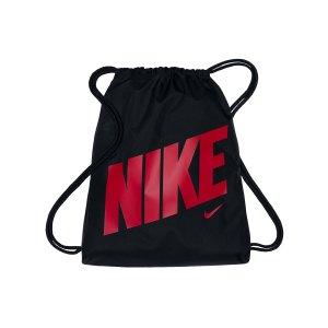 nike-graphic-gymsack-schwarz-pink-f016-sport-beutel-aufbewahrung-fussball-ba5262.png
