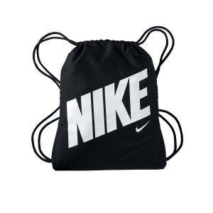 nike-graphic-gymsack-schwarz-weiss-f015-equipment-taschen-ba5262.jpg