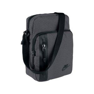 nike-core-small-items-3-0-bag-tasche-grau-f021-lifestyle-freizeit-streetwear-alltag-umhaengetasche-ba5268.jpg