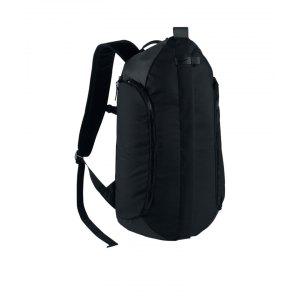 nike-fb-centerline-football-rucksack-schwarz-f010-backpack-bag-tasche-equipment-ausruestung-transport-ba5316.jpg