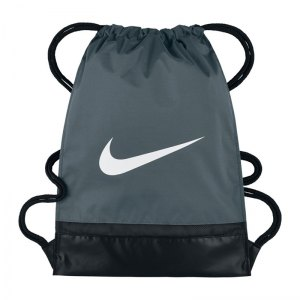 nike-brasilia-training-gymsack-sportbeutel-f064-lifestyle-aufbewahrung-freizeit-ba5338.jpg