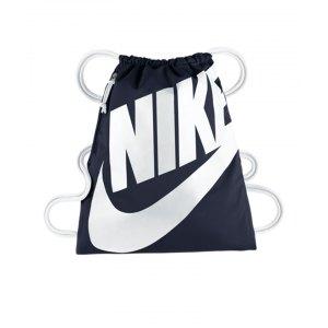 nike-heritage-gymsack-sportbeutel-blau-weiss-f451-equipment-tasche-bag-lifestyle-sport-ba5351.jpg