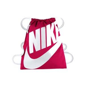 nike-heritage-gymsack-sportbeutel-pink-f694-equipment-tasche-bag-lifestyle-sport-ba5351.jpg