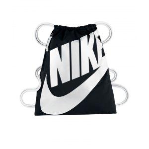 nike-heritage-gymsack-sportbeutel-schwarz-f011-equipment-tasche-bag-lifestyle-sport-ba5351.jpg
