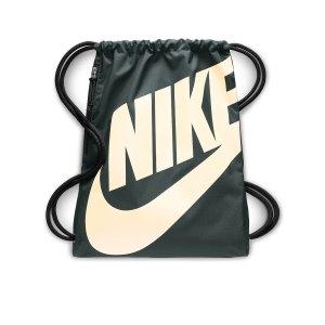 nike-heritage-gymsack-sportbeutel-gruen-f346-lifestyle-taschen-ba5351.jpg