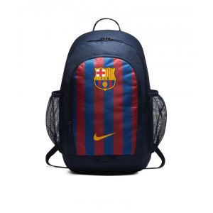 nike-fc-barcelona-backpack-rucksack-blau-f451-replicas-zubehoer-international-equipment-ba5363.jpg