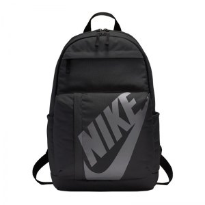nike-elemental-backpack-rucksack-schwarz-f010-rucksack-backpack-unisex-lifestyle-ba5381.jpg