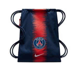 nike-paris-st-germain-stadium-gymsack-blau-f421-replicas-zubehoer-international-equipment-ba5419.jpg