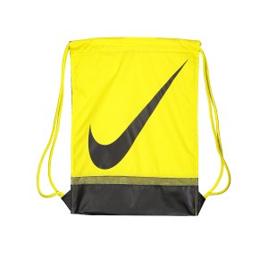 nike-football-gymsack-sportbeutel-gelb-f731-equipment-taschen-ba5424.jpg