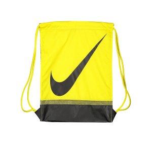 nike-football-gymsack-sportbeutel-gelb-f731-equipment-taschen-ba5424.jpg