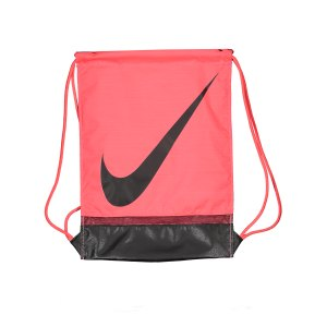 nike-football-gymsack-sportbeutel-rot-f610-equipment-taschen-ba5424.jpg