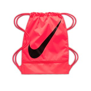 nike-football-gymsack-sportbeutel-rot-f644-equipment-taschen-ba5424.png