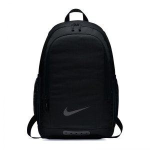 nike-academy-football-backpack-rucksack-f010-rucksack-tasche-bag-equipment-trainingsausstattung-lifestyle-ba5427.jpg