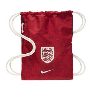 nike-england-gymsack-rot-blau-weiss-f677-replicas-zubehoer-nationalteams-ba5463.jpg