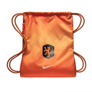 nike-niederlande-gymsack-orange-schwarz-f820-replicas-zubehoer-nationalteams-ba5467.jpg