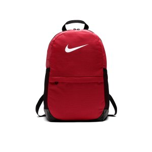nike-brasilia-backpack-rucksack-kids-rot-f657-equipment-taschen-equipment-ba5473.png