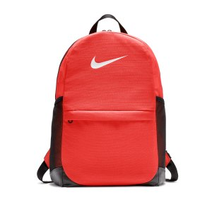 nike all access soleday backpack rucksack f013