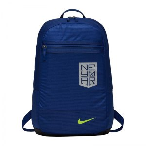 nike-neymar-football-backpack-rucksack-blau-f455-equipment-tasche-ausruestung-ba5498.jpg