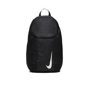 nike-academy-team-backpack-rucksack-schwarz-f010-equipment-zubehoer-stauraum-transportmoeglichkeit-ba5501.png