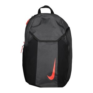 nike-academy-team-rucksack-grau-f070-ba5501-equipment_front.png