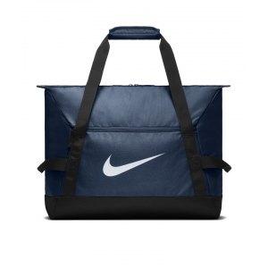 nike-academy-team-duffel-bag-tasche-medium-f410-equipment-sportlerzubehoer-mannschaftsausstattung-ba5504.jpg