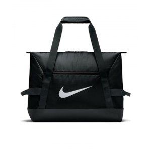 nike-academy-team-duffel-bag-tasche-small-f010-sportausruestung-stauraum-transportmoeglichkeit-equipment-ba5505.png