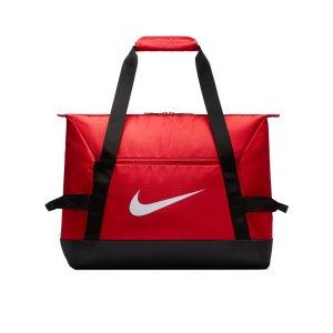 nike-academy-team-duffel-bag-tasche-small-f657-equipment-zubehoer-stauraum-transportmoeglichkeit-ba5505.png
