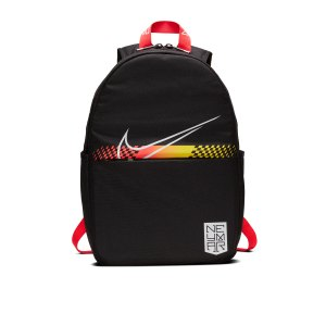 nike-neymar-backpack-rucksack-kids-f013-equipment-taschen-ba5537.png