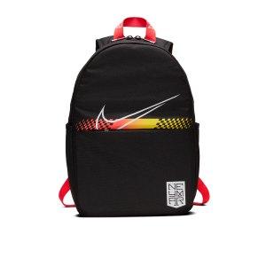 nike-neymar-backpack-rucksack-kids-f013-equipment-taschen-ba5537.png