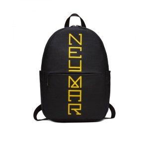 nike-neymar-backpack-rucksack-kids-schwarz-f010-equipment-taschen-equipment-ba5537.jpg