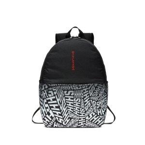 nike-neymar-backpack-rucksack-kids-schwarz-f011-equipment-taschen-ba5537.png