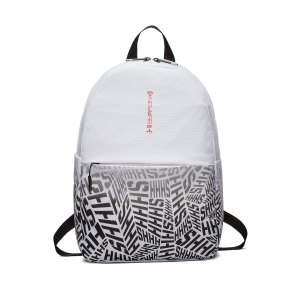 nike-neymar-backpack-rucksack-kids-weiss-f100-equipment-taschen-ba5537.png