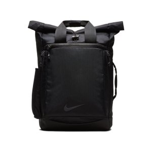 nike-vapor-energy-2-0-backpack-rucksack-f010-equipment-taschen-equipment-ba5538.jpg