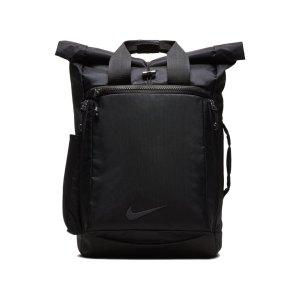 nike-vapor-energy-2-0-backpack-rucksack-f010-equipment-taschen-equipment-ba5538.jpg