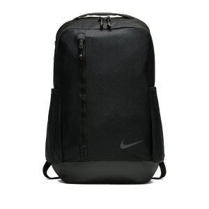 nike-vapor-power-2-0-backpack-rucksack-f010-equipment-taschen-ba5539.jpg