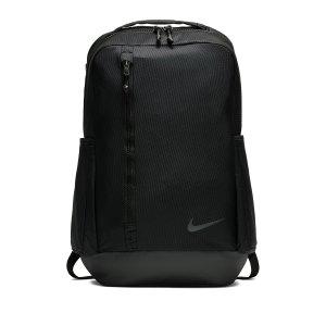 nike-vapor-power-2-0-backpack-rucksack-f010-equipment-taschen-ba5539.jpg