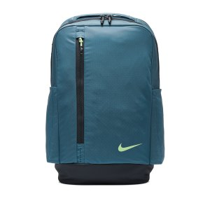 nike-vapor-power-backpack-rucksack-2-0-f418-equipment-taschen-ba5539.png