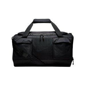 nike-vapor-power-duffel-tasche-medium-schwarz-f010-equipment-taschen-ba5542.jpg